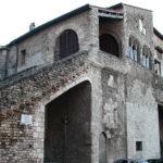 Palazzo Jacopo da iseo