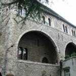 Palazzo Bonifacio