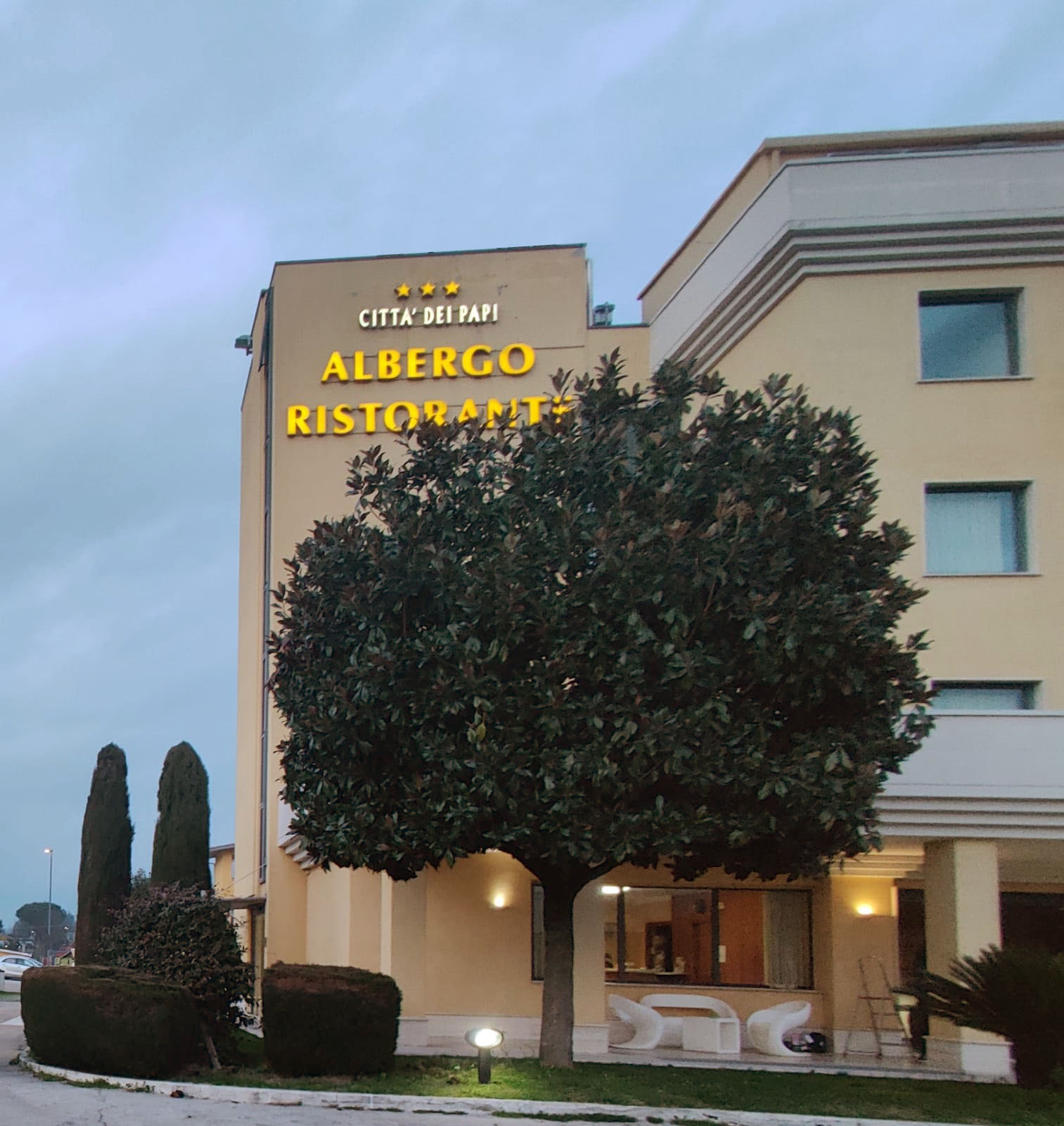 hotel-citta-dei-papi-2